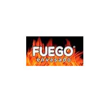 logo-fuego-envasado