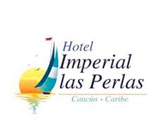 logo-imperial-las-perlas
