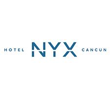 logo-nyx