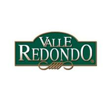 logo-valle-redondo