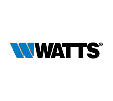 logo-watts