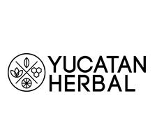 logo-yucatan-herbal