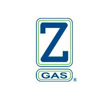 logo-z-gas